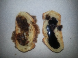 balsamic side by side 2