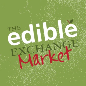 edible-exchange-market